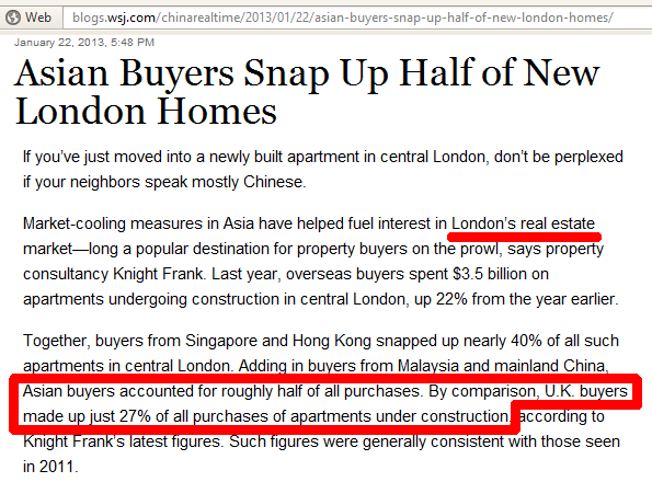asian-buyers-snap-up-half-of-london-homes