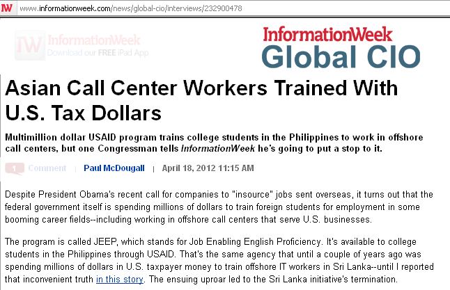 asian-call-center-workers-trained-with-us-tax-dollars