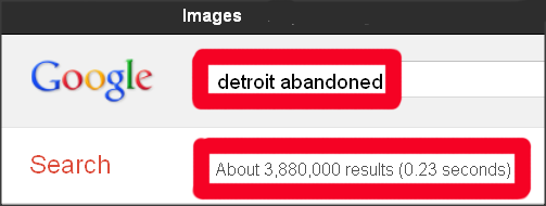 detroit-abandoned-google-image-search
