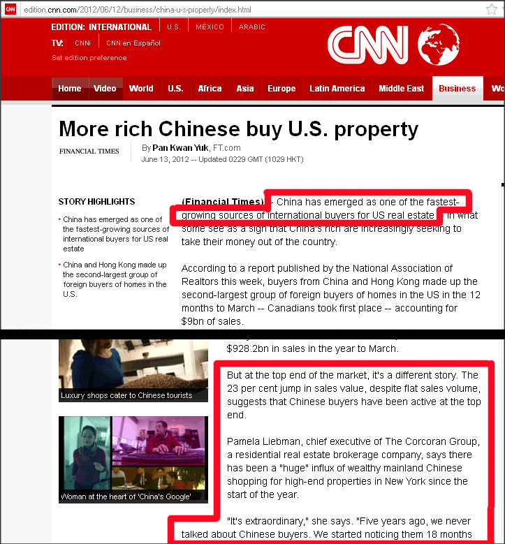 more-rich-chinese-buy-us-property