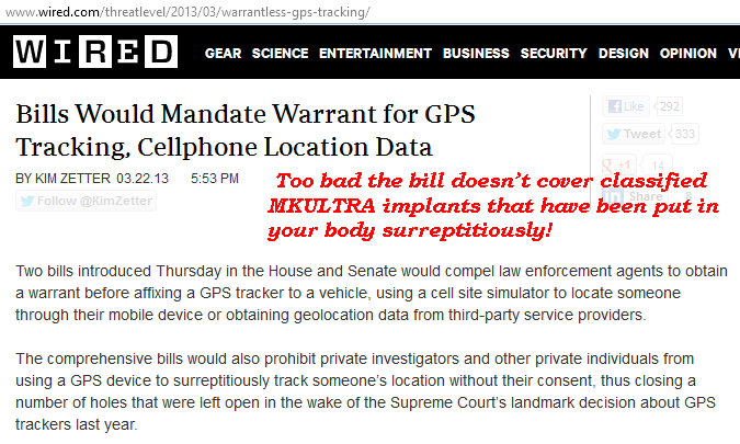 bill-to-require-warrants-for-gps-tracking