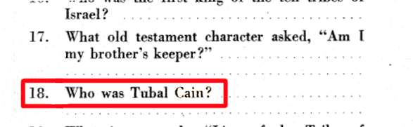 masonic-quiz-book-tubal-cain-1