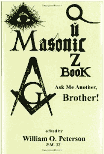 masonic-quiz-book-tubal-cain-3