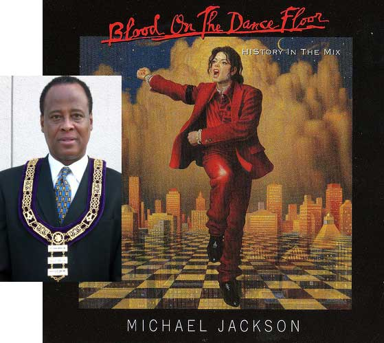 michael-jackson-blood-on-dance-floor
