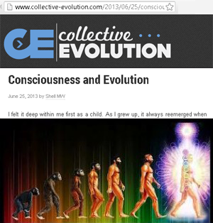 collective-evolution