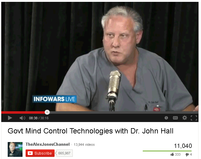 alex-jones-with-john-hall