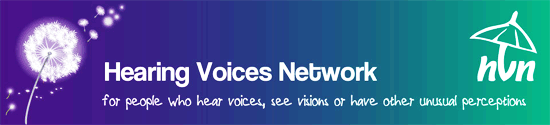 hearing-voices-network