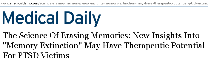 medical-daily-erasing-memories