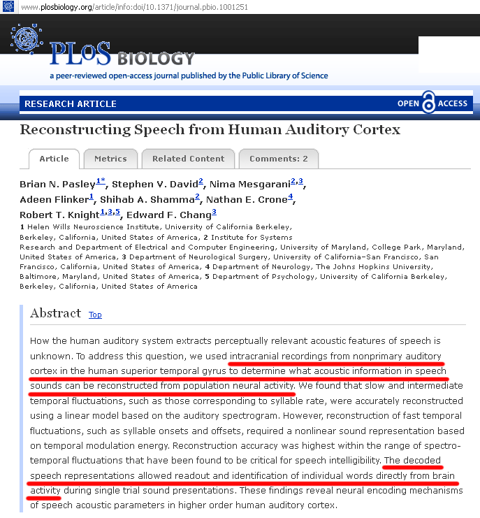 reconstructing-speech-from-human-auditory-cortex