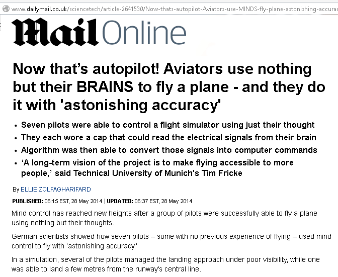 aviators-use-brains-to-fly-plane