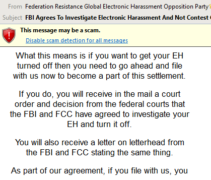 federation-resistance-turn-off-eh-lawsuit