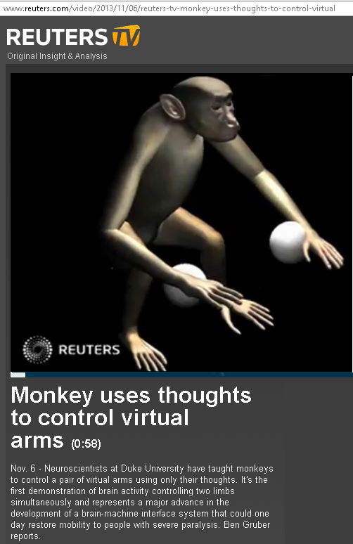 monkey-uses-thoughts-to-control-virtual-arms