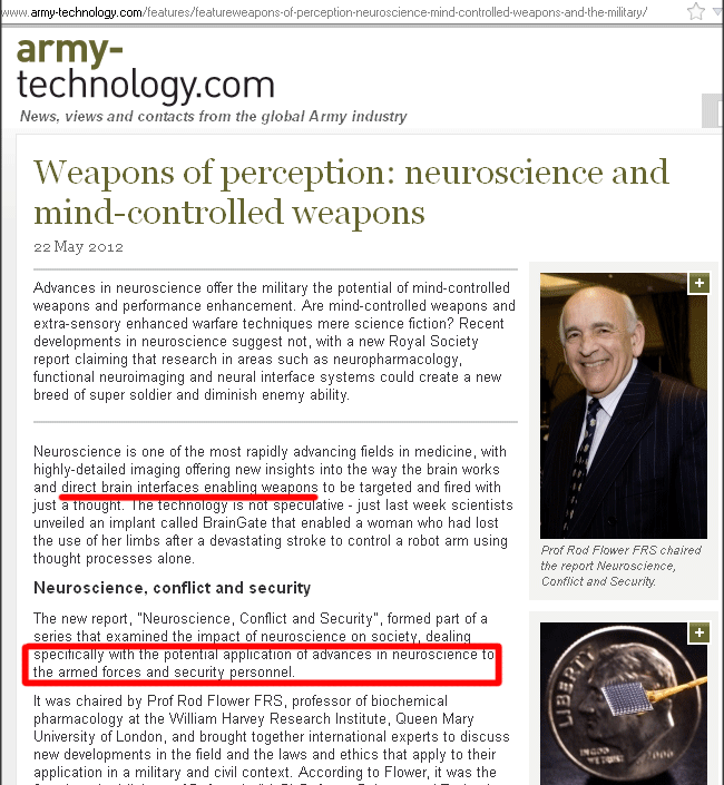 neuroscience-and-mind-controlled-weapons