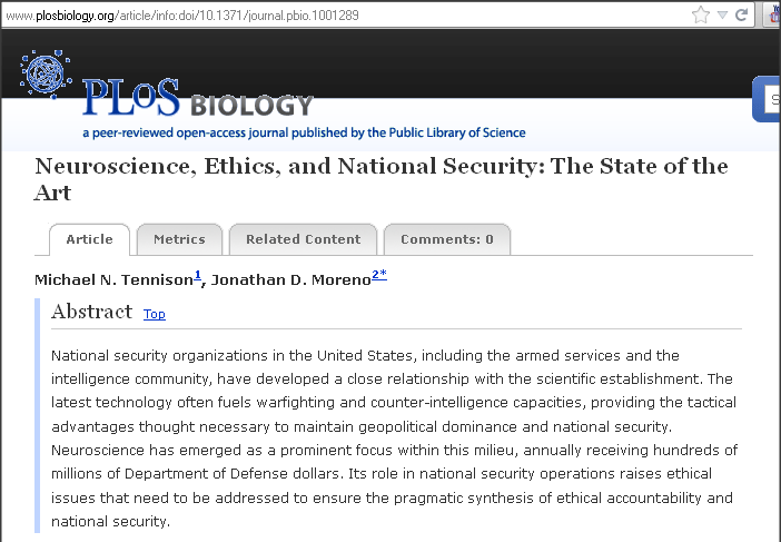 neuroscience-ethics-and-national-security