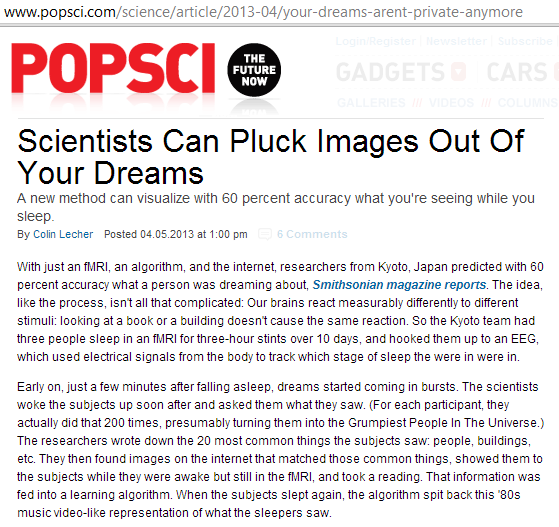 popsci-scientists-can-see-your-dreams