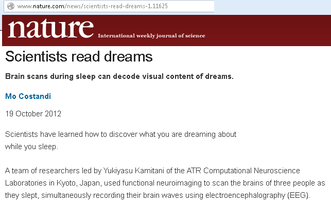 scientists-read-dreams-nature