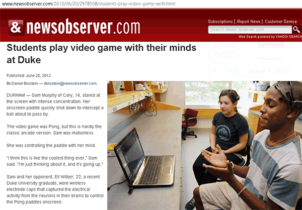 students-play-video-games-with-their-minds