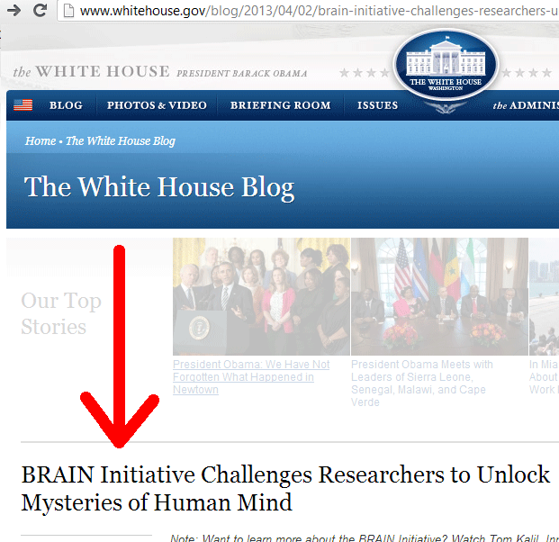 white-house-brain-initiative