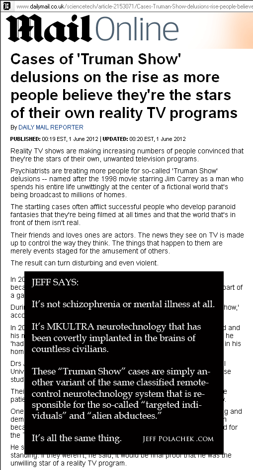 truman-show-reports-are-mkultra-not-delusions