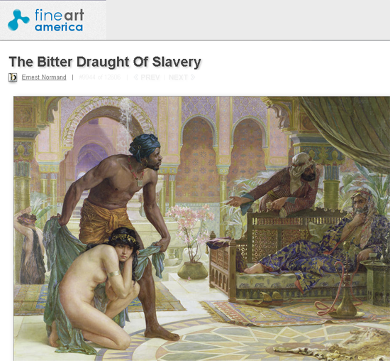 bitter-draught-of-slavery