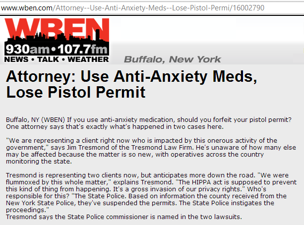 new-york-confiscating-guns-for-anti-anxiety-med-use