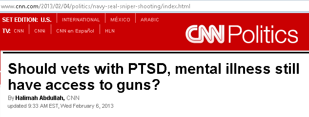 should-vets-with-ptsd-have-access-to-guns-cnn