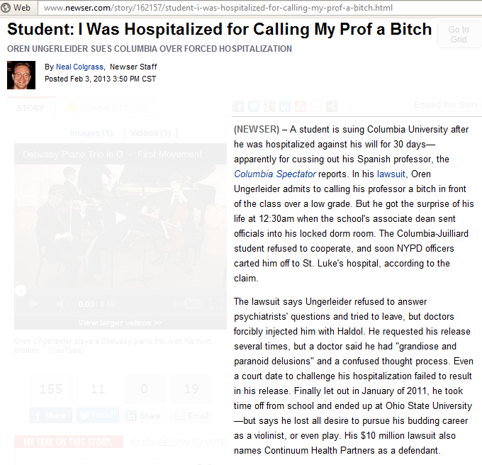 student-injected-for-calling-professor-bitch