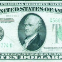 The Bills in Your Wallet are not Lawful Money