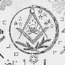 Freemasonry 201: True Colors