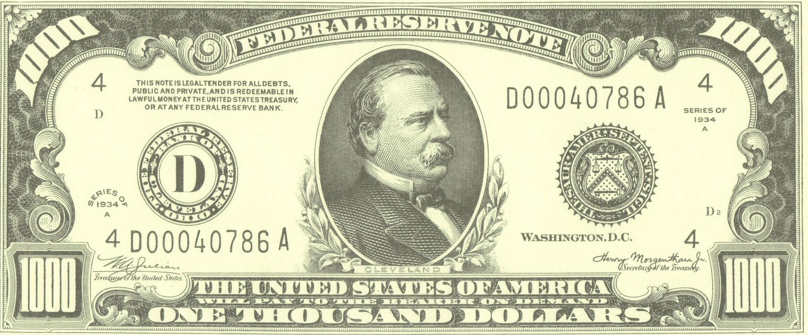 1000-frn-redeemable-in-lawful-money