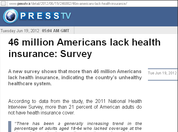 46-million-americans-lack-health-insurance