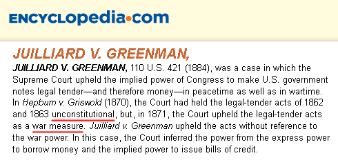 encyclopedia-julliard-v-greenman