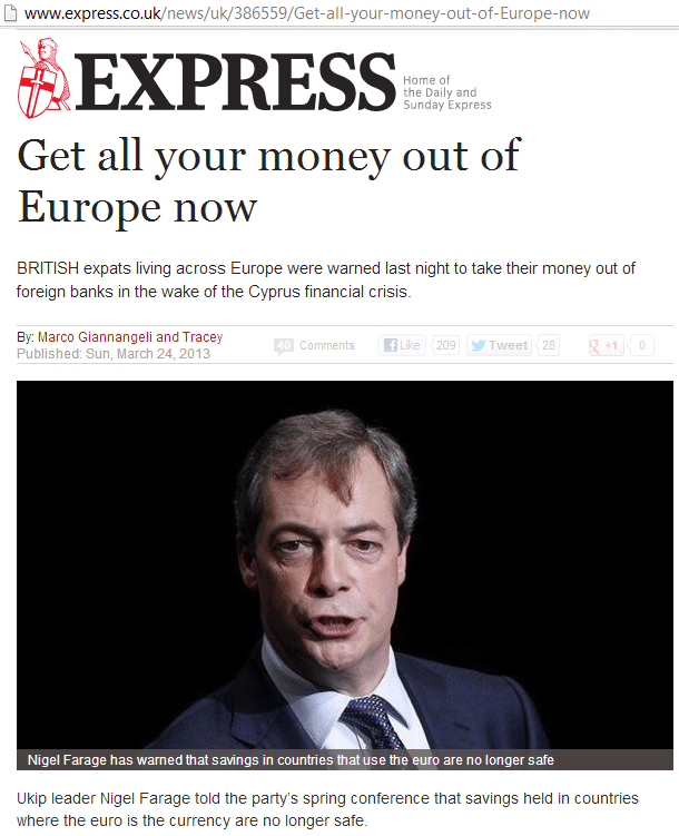 farage-get-all-money-out-of-euro-now