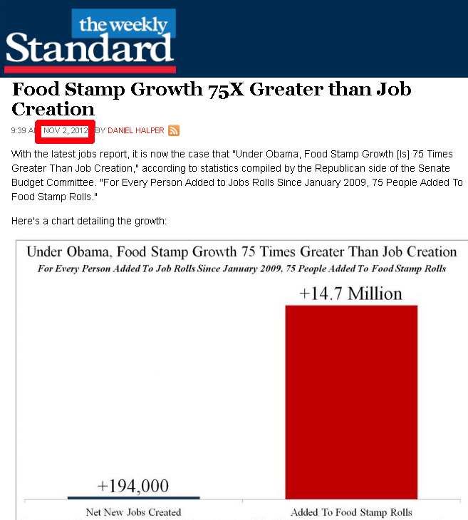 food-stamps-outgrow-jobs-15x