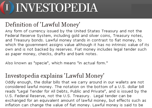 lawful-money-definition-investopedia
