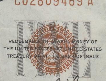 national-currency-close-3