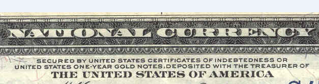 national-currency-secured