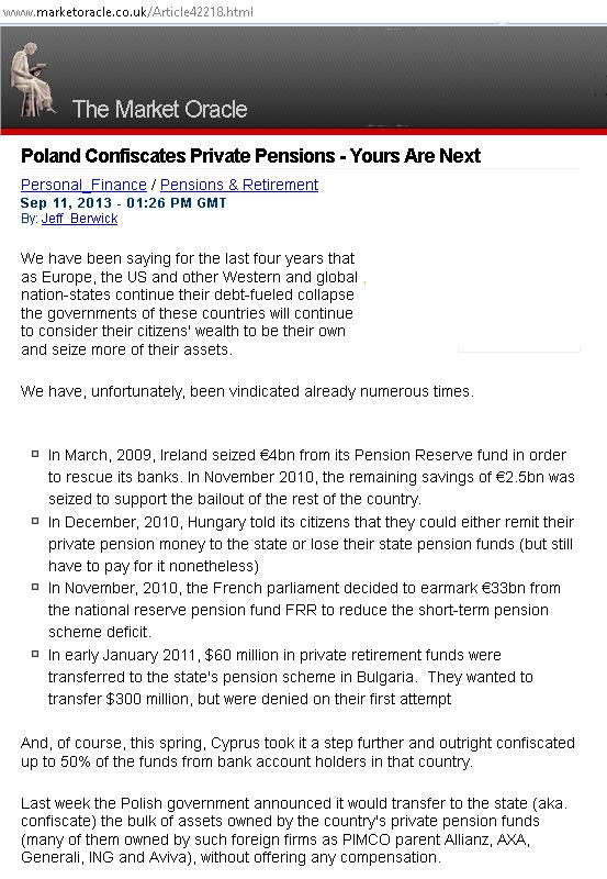poland-seizes-pensions