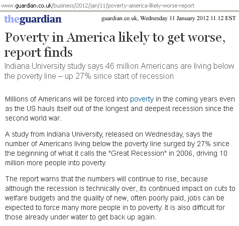 poverty-in-america-2012
