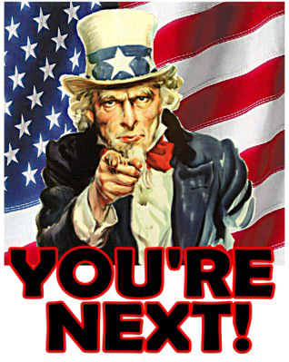 uncle-sam-youre-next