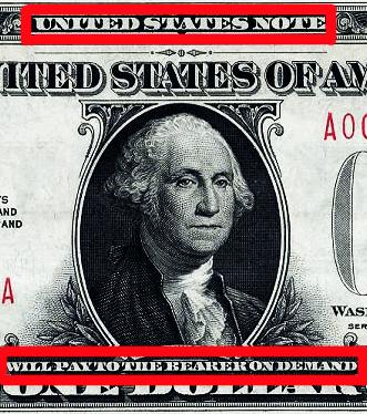 united-states-note-1-dollar-1928