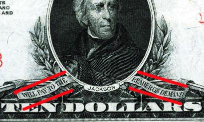 united-states-note-10-dollars-1923