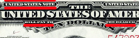united-states-note-will-pay-to-the-bearer