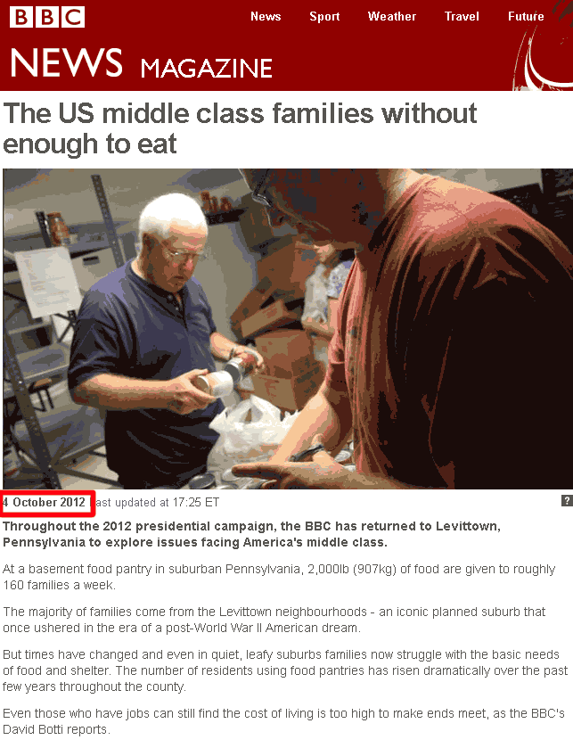 us-middle-class-families-without-enough-to-eat