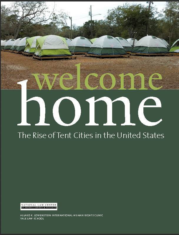 welcome-home-the-rise-of-tent-cities-in-america