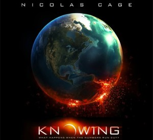 knowing-cage-movie-300x274
