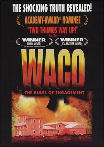 waco-the-rules-of-engagement