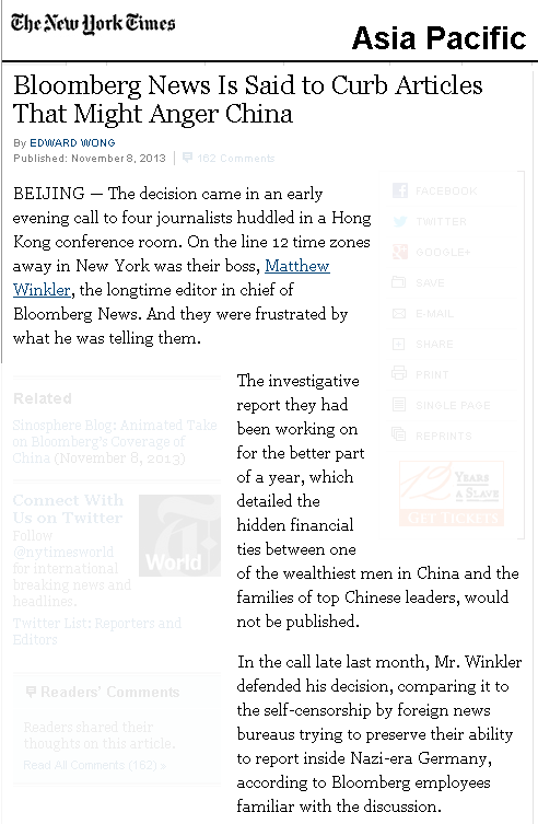 bloomberg-self-censorship-china