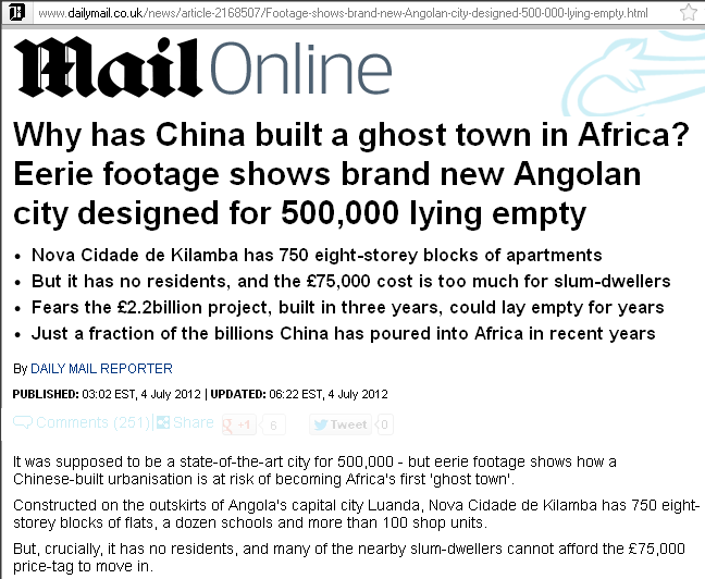 china-ghost-town-in-angola-africa