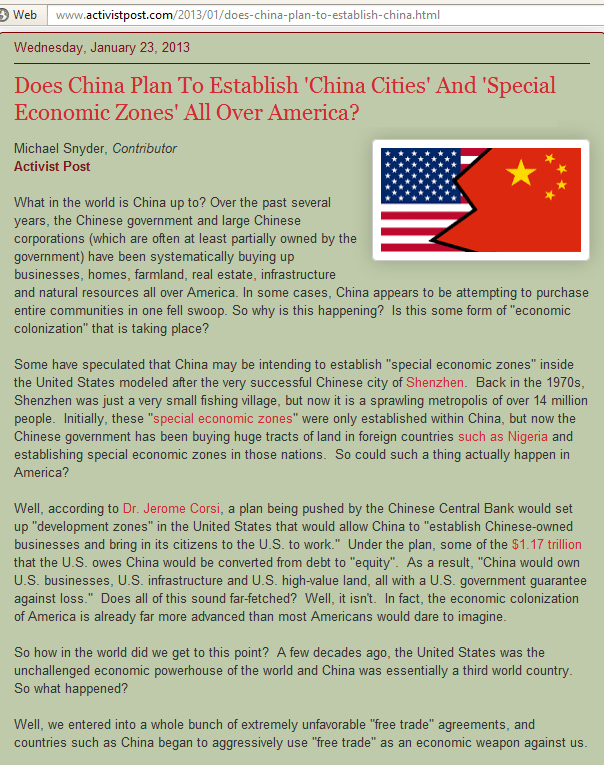 chinese-economic-invasion-of-america